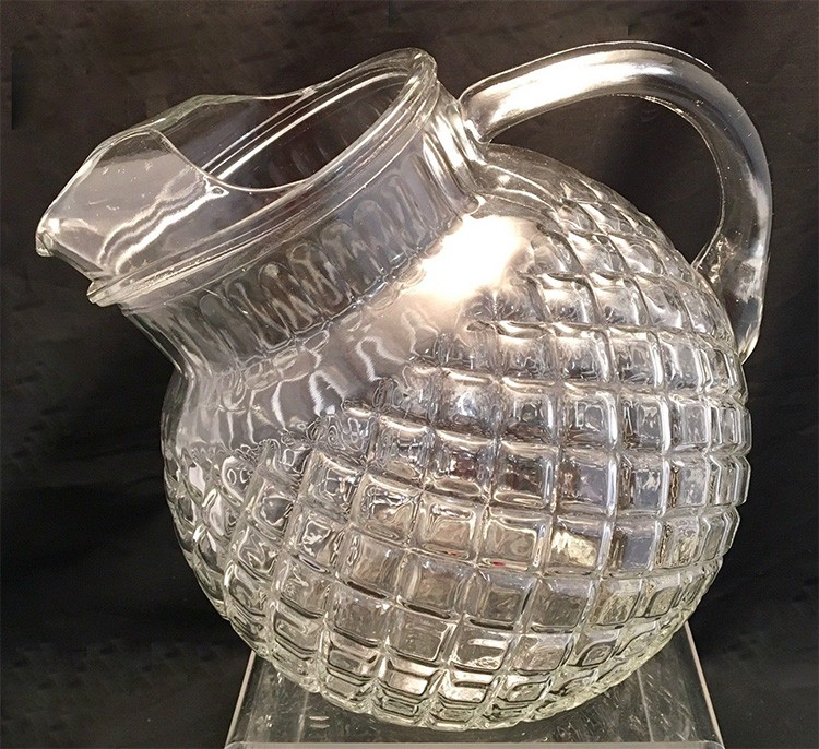 Waterford Glass Company Waterford Crystal 2019 02 08